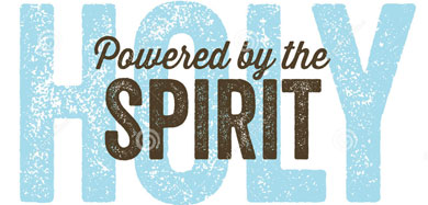 powered-by-holy-spirit